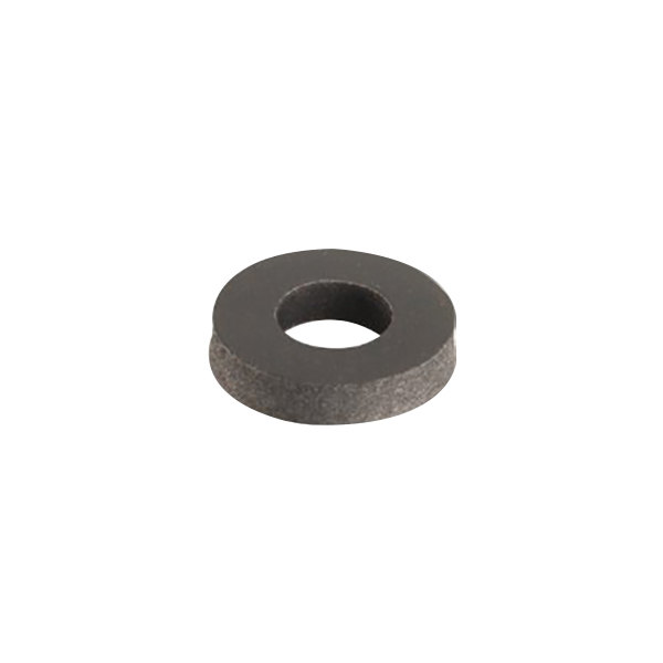 Fisher 2922-5000 Washer