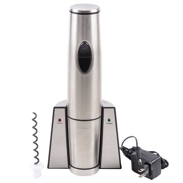 VLUNT HOME Creative Stainless Steel Wing Corkscrew Wine Opener All-in-one Wine Corkscrew and Bottle Opener
