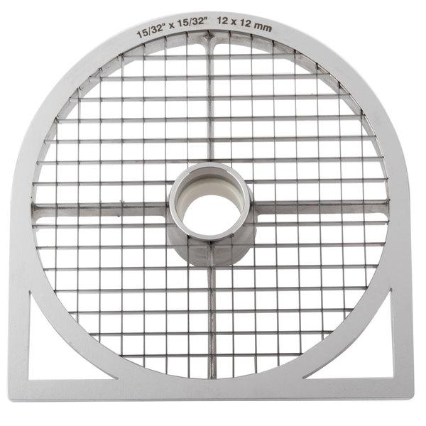 """Hobart S40DICE-1/2LOW 1/2"""" Dicing Grid Main Image 1"""