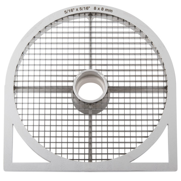 """Hobart S40DICE-5/16 5/16"""" Dicing Grid Main Image 1"""