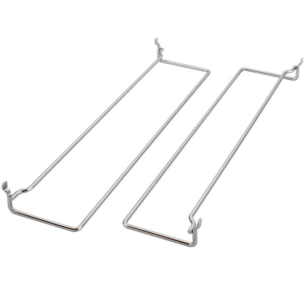 Cres Cor 0621-281-K Universal Wire Angles