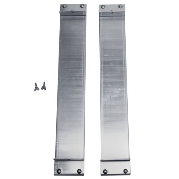 Cres Cor 6273 Slicer Support Kit