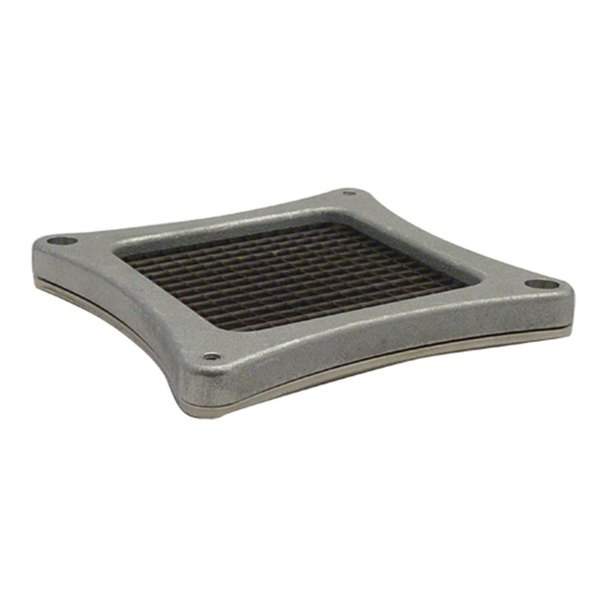 """Nemco 56424-1T Double Tier 1/4"""" Chop Blade and Holder Assembly"""