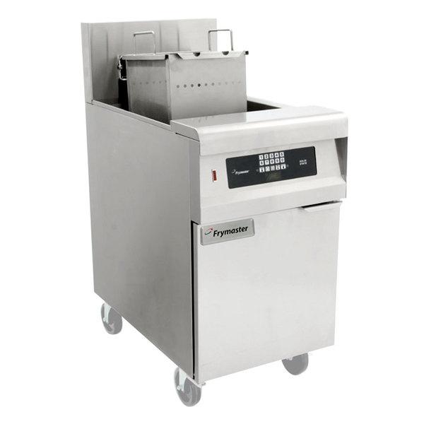 Frymaster GPC Pasta Magic Liquid Propane Pasta Cooker