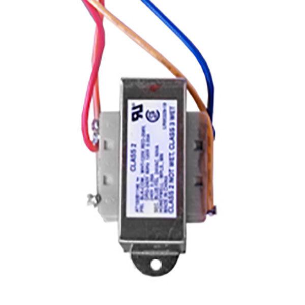 Schwank JL-0776-XX Transformer for 1 Heater - 24V-40VA