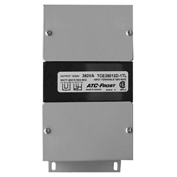Schwank JL-0781-AA Transformer for up to 16 Heaters - 24V-350VA Main Image 1