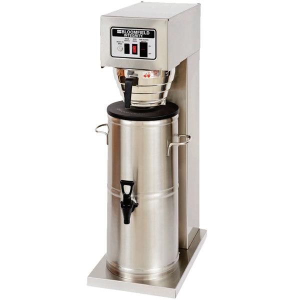 Bloomfield 8742-3G Integrity 3 Gallon Iced Tea Brewer