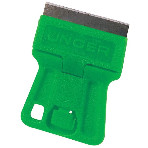 "Unger STMIN 1 1/2"" Mini Scraper"