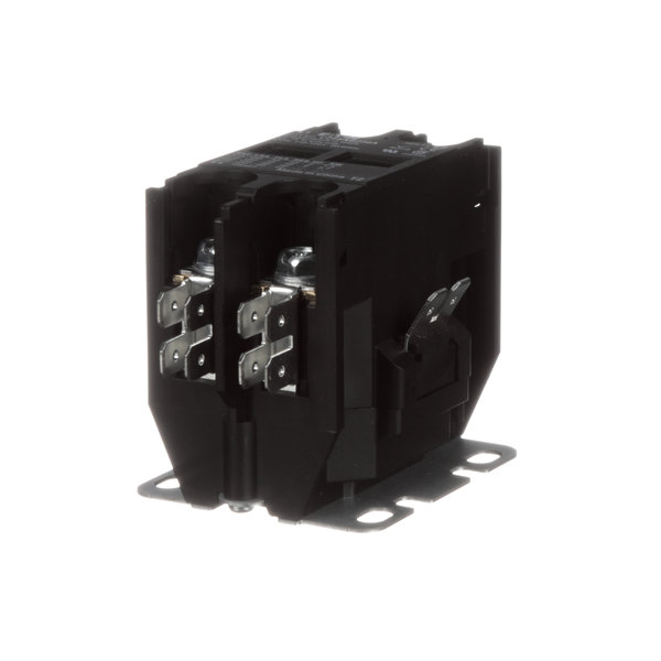 Structural Concepts 20-04880 Contactor