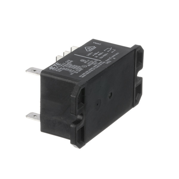 Henny Penny 91727 Relay - Power Dpdt 240vac Main Image 1