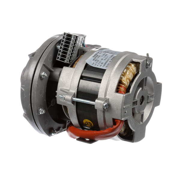 Meiko 9545451 Booster Pump Main Image 1