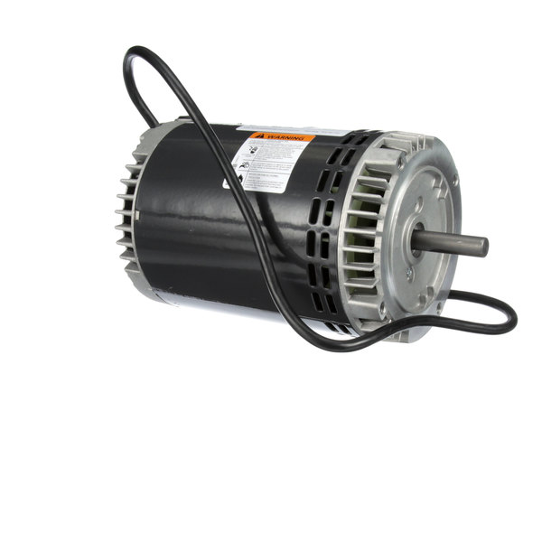 Varimixer 20N-85.63 Motor