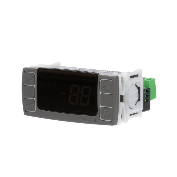 Jade Range 2100018251 Controller Main Image 1