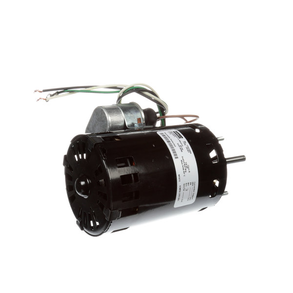 Delfield 2160017 Motor,Elec,1/8hp,208-