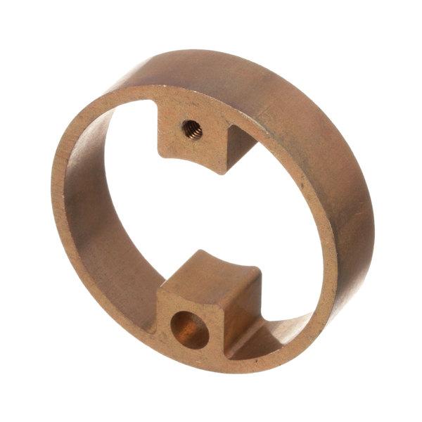 Gold Medal 20020 Slop Ring Main Image 1