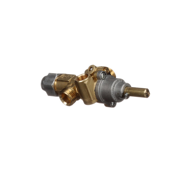 Electrolux 059460 Gas Tap