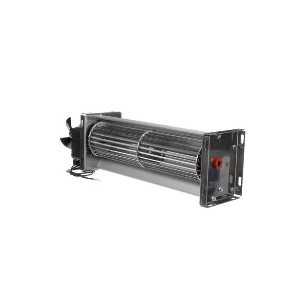 Glastender 06001453 Blower Motor 120v