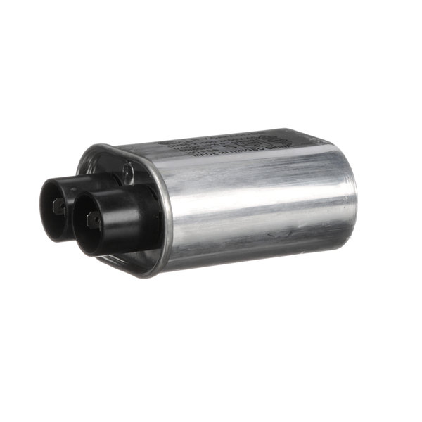 Electrolux 0D6853 Capacitor 90mf