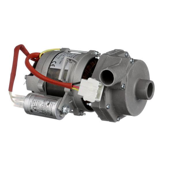 Electrolux 0L1098 Pump Motor 208/240v 60hz Main Image 1