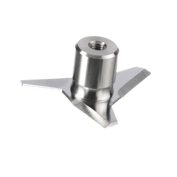 Electrolux 0U0238 Cutter