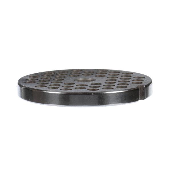 "Univex 1000510 Plate- 1/4"""