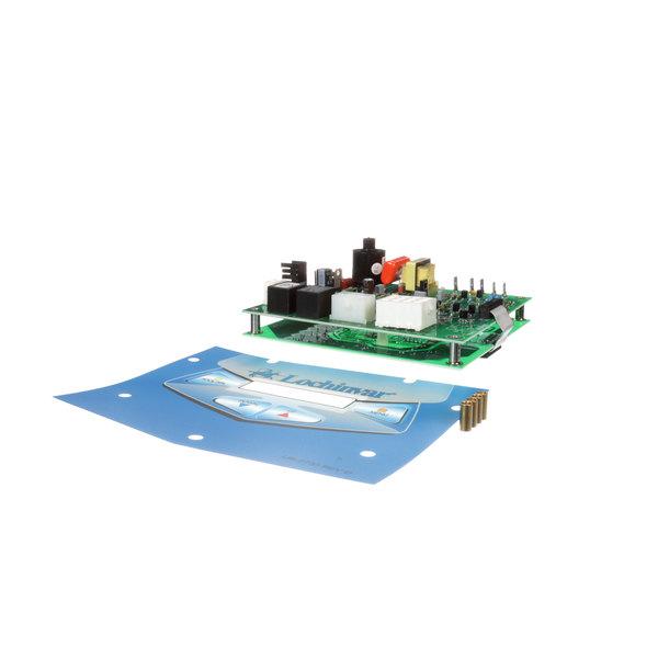 Lochinvar 100286274 Control Board Main Image 1