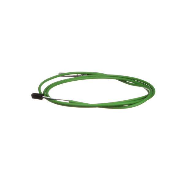 Electrolux 092180 Evaporator Probe