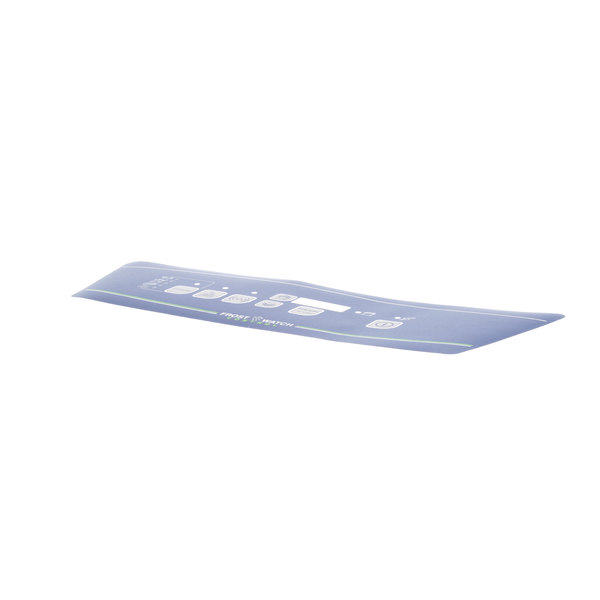 Electrolux 092382 Dito Adhesive Membrane