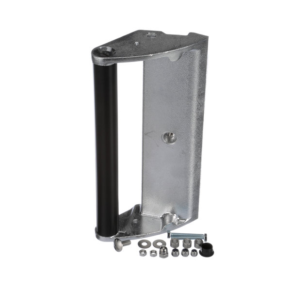 Electrolux 0C8515 Grip, Complete Assembly Main Image 1
