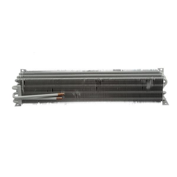 Atlas Metal Industries Inc 2119-1 Evaporator Coil Main Image 1