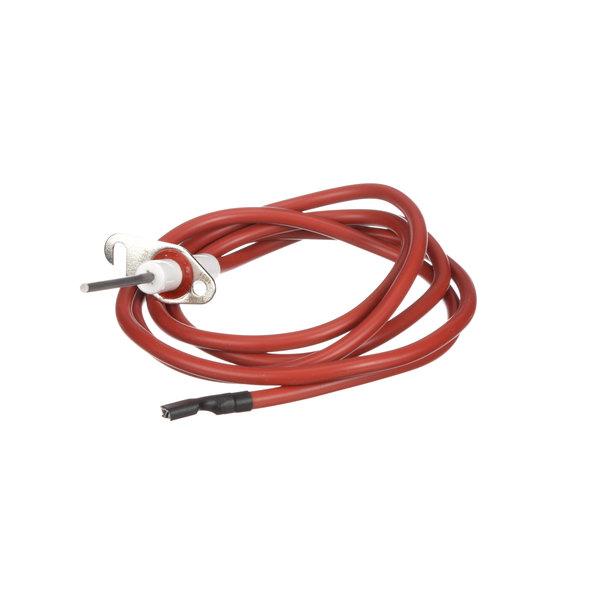 Nieco 25957 Flame Sensor; Broiler Main Image 1