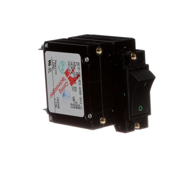 Bloomfield 2E-74098 Switch 2 Pole 50a 50/60hz Main Image 1