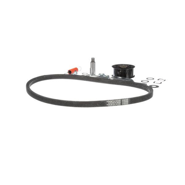 Speed Queen 959P3 Kit, Ilder Lever And Belt