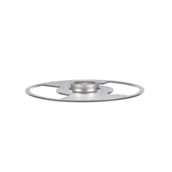 Vulcan 00-925068 Double Shutter Venturi