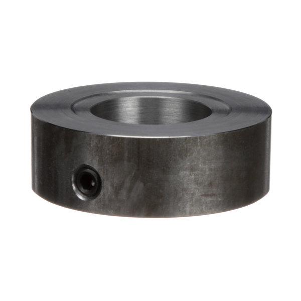 Baxter 01-1M2264-00001 Collar, Set Lifter Main Image 1