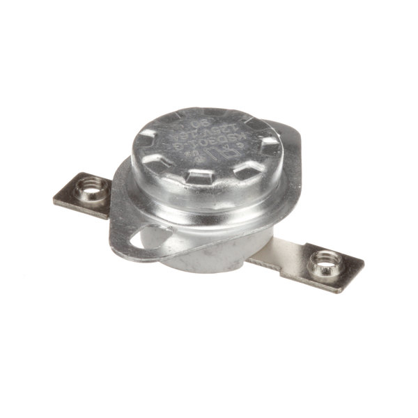 Waring 029996 Therm Cut Off