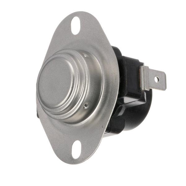 Dinex 032P00305 Thermostat 250-290