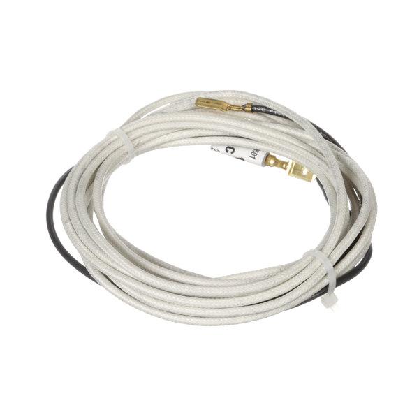 Nor-Lake 036986 Door Heater Wire Main Image 1