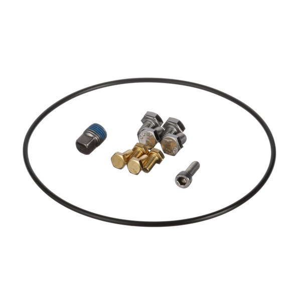 Meiko 9208067 Pump O-Rings Main Image 1