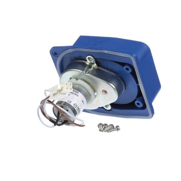 Meiko 9544293 Rinse Aid Pump