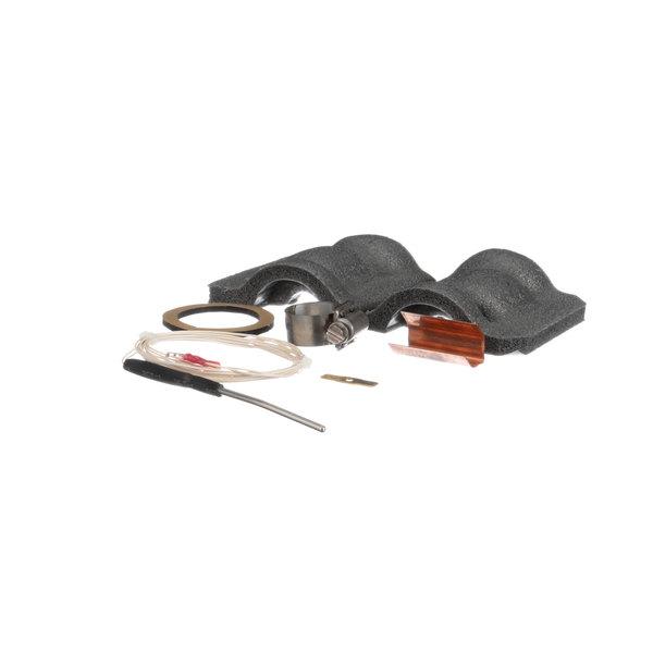 Stoelting by Vollrath 1183170 Temp Sensor Kit