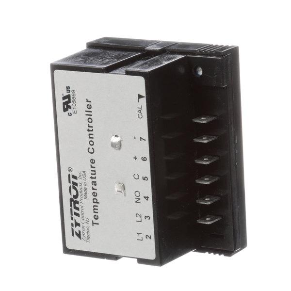 Vulcan 00-770569 Controller
