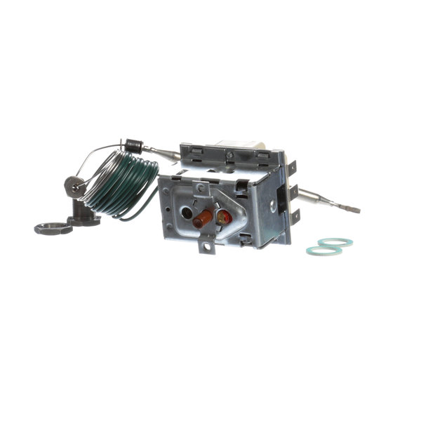 MKN Cooking Technology 203489 Safety Switch
