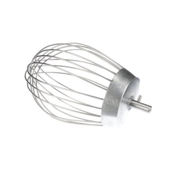 Varimixer 207/20A Whip* (20 Qt)