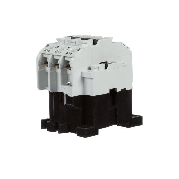 Varimixer 100-88.4 Contactor W/Coil Main Image 1