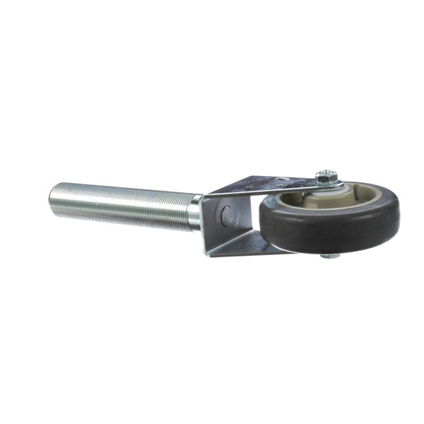 "Taylor 078377 5"" Caster"
