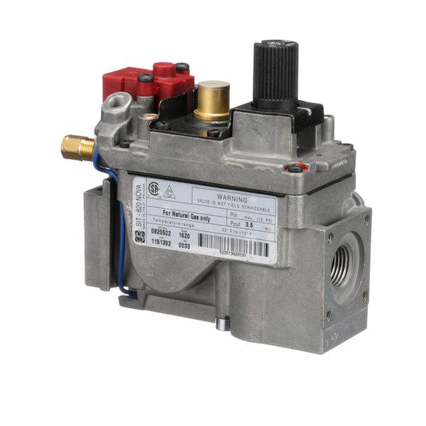 Electrolux 0C1398 Gas Valve