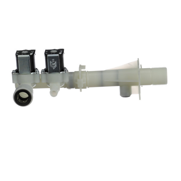 Electrolux 0C8665 Water Distributor