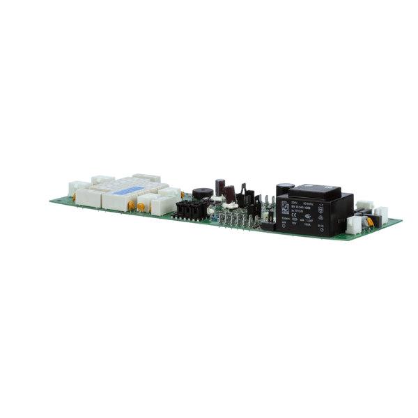 Electrolux 0G4209 Control Board Main Image 1