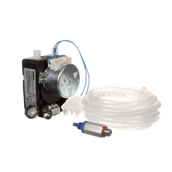 Electrolux 0S2285 Dito Peristaltic Pump Rinse Aid